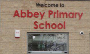 Abbey Primary School