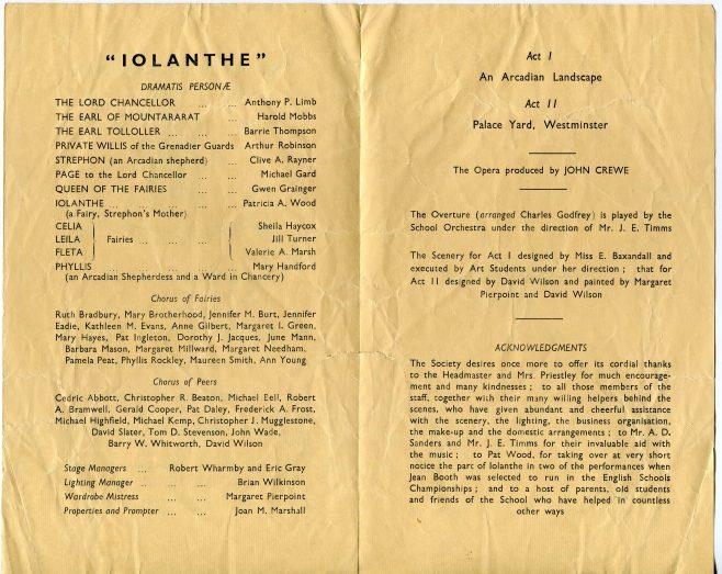 July 1954