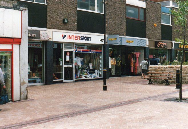 1990 Westgate Shop