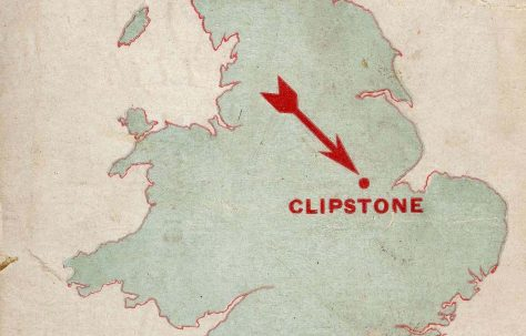 Clipstone Camp