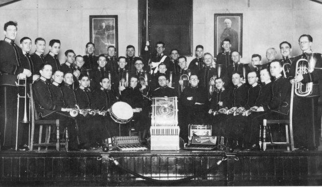 1940   Private Collection