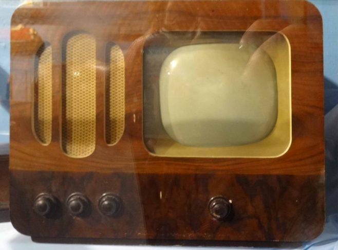 Television | ......
