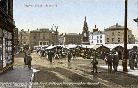 Mansfield 1879