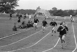 Sports 1968 | Chad 27682