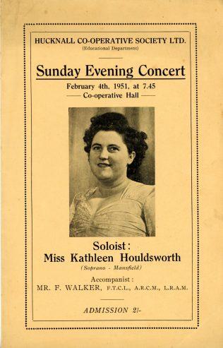 Kathleen Cox