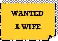 Mystery Betrothal